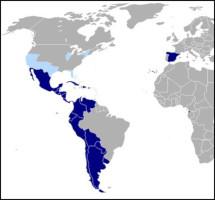 como se dice saltar la cuerda en varios países habla hispana